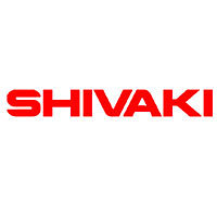 Shivaki