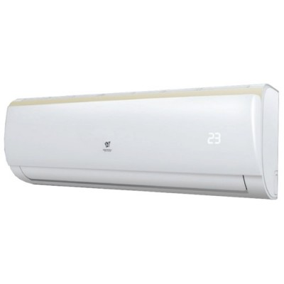 Сплит-система Royal Clima RCI-TG38HN (Серия TRIUMPH GOLD Inverter)