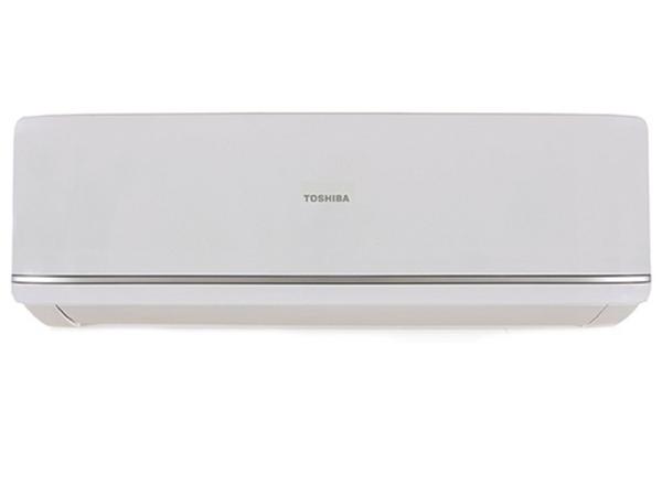 Сплит-система Toshiba RAS-07U2KH3S-EE / RAS-07U2AH3S-EE - купить по доступной цене в Москве, интернет-магазин ВЕСНА КЛИМАТ за 24 600 руб.